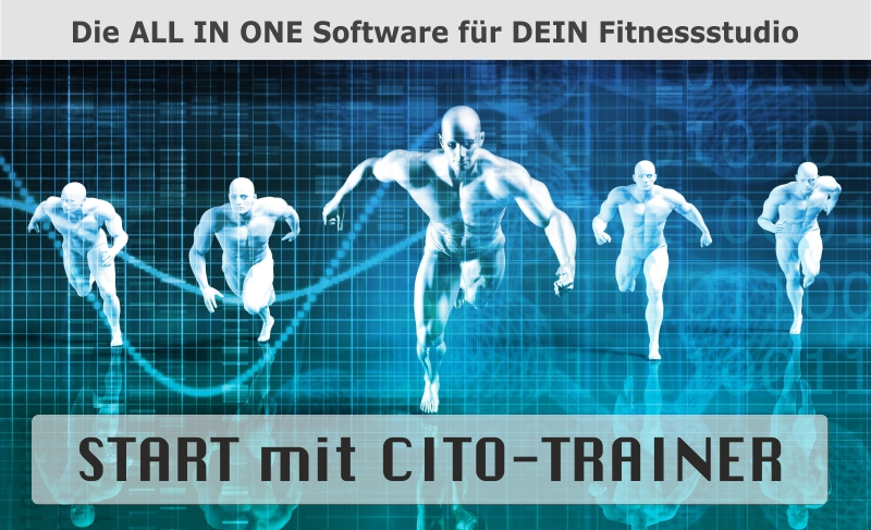 solutions4gym.cito trainer web