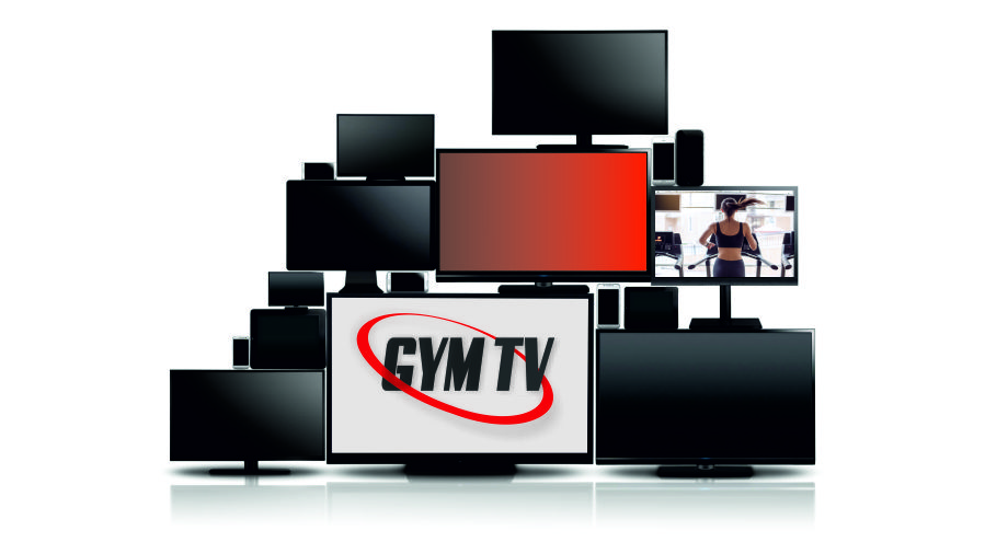 solutions4gym gmytv