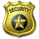 security_badge.png